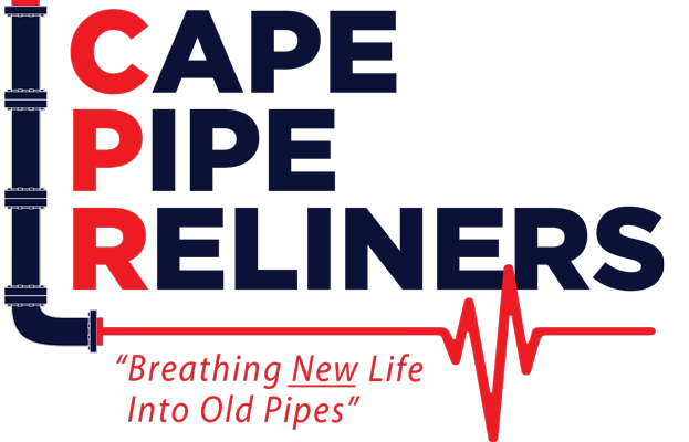 Cape Pipe Reliners